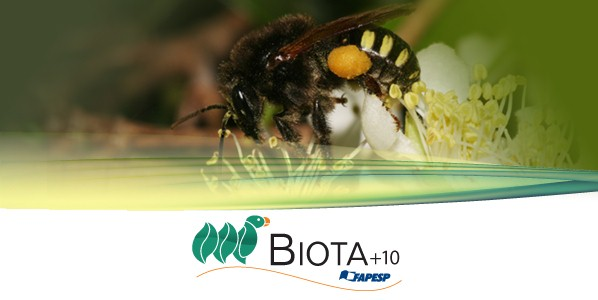 Ciclo de Conferência 2013: Bioma Caatinga