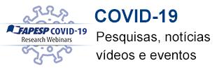 Site COVID