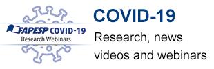 Site COVID En