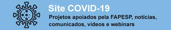Site COVID-19