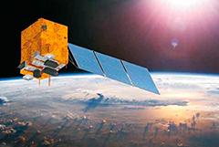 Chamada para aplicações espaciais tem resultado da etapa de enquadramento