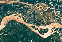 Chamada Mudanças climáticas e suas relações com energia, água e agricultura tem resultado