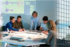 FAPESP e BAYLAT anunciam workshops selecionados em chamada