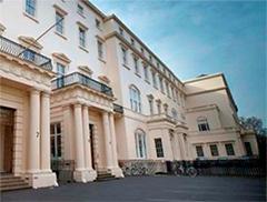 Pesquisadores do PIPE receberão treinamento em inovação no Reino Unido