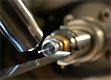 Chamada em manufatura avançada tem resultado de etapa de enquadramento
