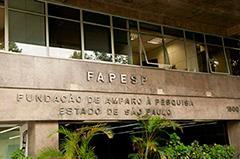 FAPESP inicia processo para indicação de novo membro do Conselho Superior