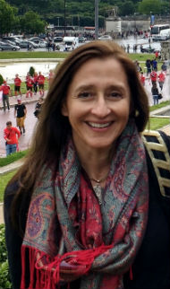 Patrícia Morellato