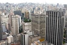 Chamada em Cidades Inteligentes tem resultado de etapa de enquadramento