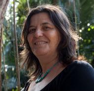 Simone Aparecida Vieira