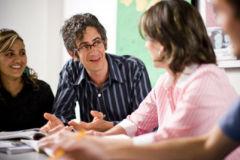 FAPESP e British Council apoiarão a realização de workshops
