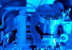 FAPESP e Finep selecionam 15 projetos de pesquisa