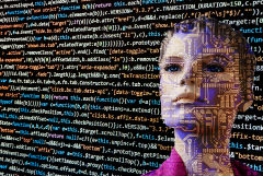 FAPESP and IBM select the new Center for Artificial Intelligence