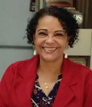 Rosa Fátima de Souza Chaloba