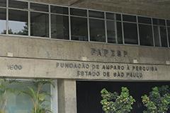 FAPESP divulga instituições credenciadas para eleição ao Conselho Superior