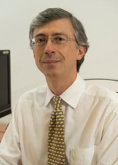 Fernando Menezes é reconduzido ao cargo de Diretor Administrativo da FAPESP