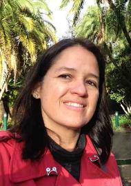 Leticia Veras Costa Lotufo