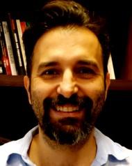 Paulo Sérgio Boggio