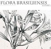 Flora do Brasil na internet