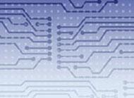 Chamada FAPESP-Ci&T/Digital Assets divulga resultado