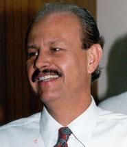 Rubens Maciel Filho