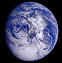 Contribuições da pesquisa paulista para o conhecimento sobre mudanças climáticas (1992-2008)