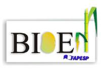 Resultado da chamada BIOEN para Temáticos-Pronex (Cronograma B)