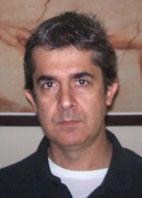 Humberto Ribeiro da Rocha