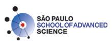 SPSAS, São Paulo School of Advanced Science
