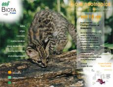 Comunicado conjunto sobre a transferência do Sistema de Informação da revista Biota Neotropica e do website da Rede BIOTA de Bioprospecção e Bioensaios (BIOprospecTA)