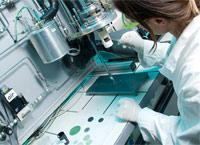 FAPESP e CNRS divulgam resultado de chamada
