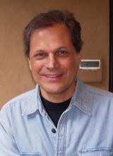 Gilberto De Martino Jannuzzi