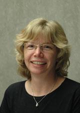Marie-Anne Van Sluys