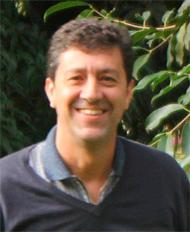 Luciano Martins Verdade