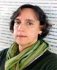 Mariana Cabral de Oliveira