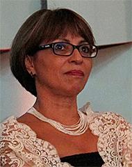 Vanderlan da Silva Bolzani
