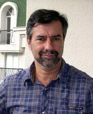 Paulo Eduardo Artaxo Netto