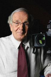 Conhecimento científico do jornalismo no Brasil: a contribuição de Alberto Dines