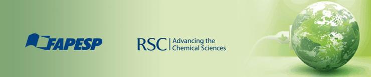 Brazilian ChemComm Symposium – Chemistry and Sustainable Energy