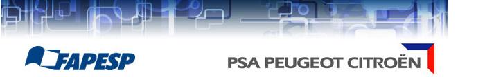 Apresentação da Chamada PSA Peugeot Citroën – FAPESP