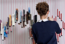FAPESP and British Council announced support for international workshops