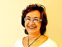 Marilza Vieira Cunha Rudge é nova conselheira da FAPESP