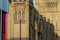 FAPESP e University of Manchester lançam chamada de propostas
