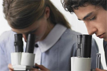 FAPESP e California Institute for Regenerative Medicine lançam chamada