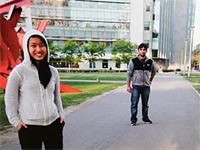 FAPESP divulga resultado de chamada com MIT