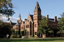 FAPESP e University of Melbourne anunciam resultado de chamada