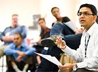 FAPESP e British Council divulgam workshops selecionados em chamada