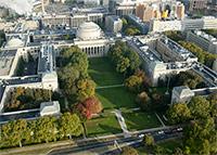 Chamada com MIT tem quatro propostas selecionadas
