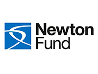 RCUK and FAPESP announce result of call for proposals for the Newton Fund