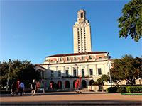 FAPESP e University of Texas em Austin anunciam resultado de chamada
