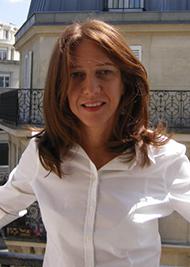 Denise Bernuzzi de Sant'Anna